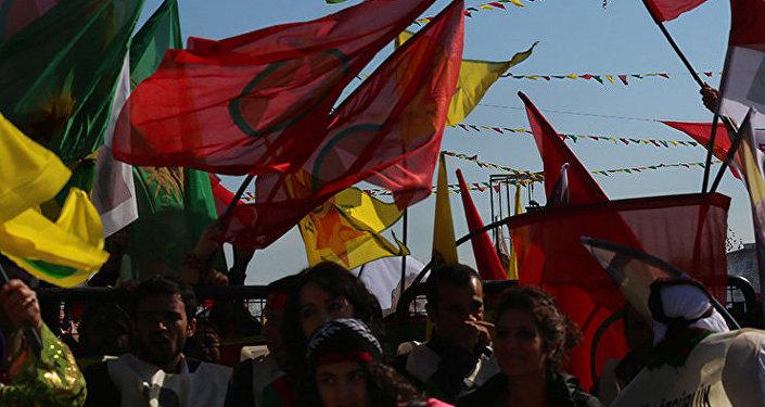 Turquie: les dirigeants du principal parti prokurde en garde à vue