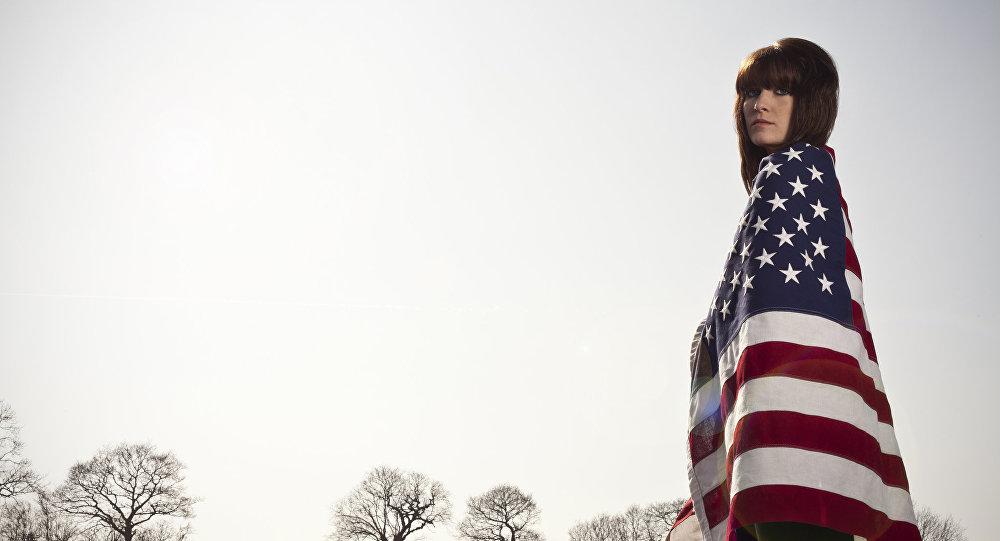 Sondage CNN sur les craintes des Américains, du jamais vu depuis la guerre froide