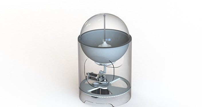 un modèle de fantôme universel qui permet d'accroître l'efficacité des soins du cancer grâce à la radiothérapie