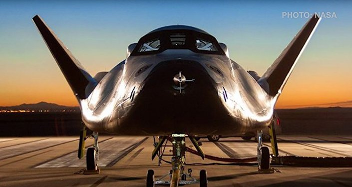 L'Onu lancera sa mission spatiale en 2021