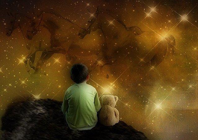 Comment nomme-t-on les étoiles?