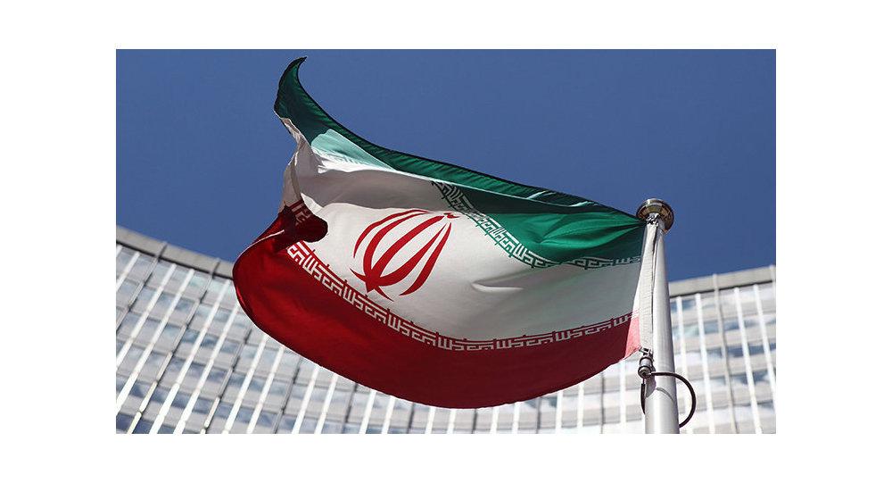Les USA attendent que l'Iran soit prêt à des décisions «difficiles» lors des négociations