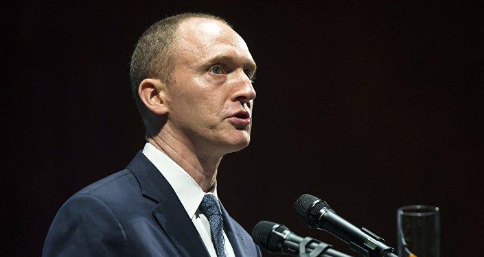 L'enquête de McCain contre Moscou menace la sécurité nationale US