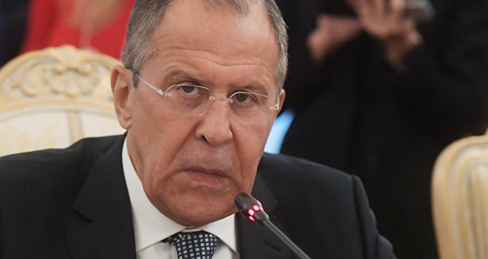 Les frappes US en Syrie font le jeu des radicaux