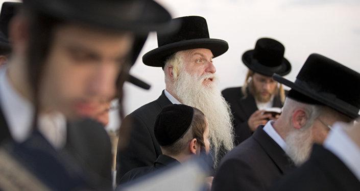 Juifs