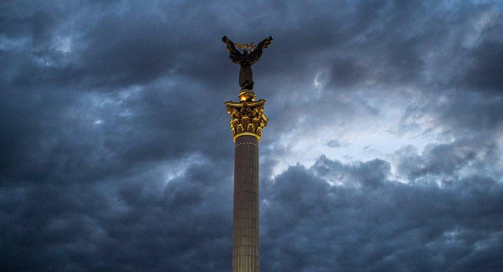 Un régime de censure totale est imposé en Ukraine