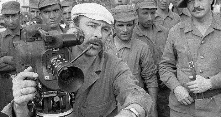 cinéma afghan