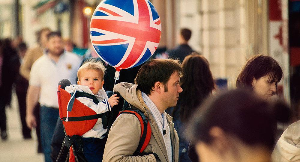 Les ressortissants européens vont manquer aux entreprises britanniques — Brexit