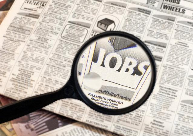 400000 européens ont perdu leur emploi à cause des sanctions antirusses