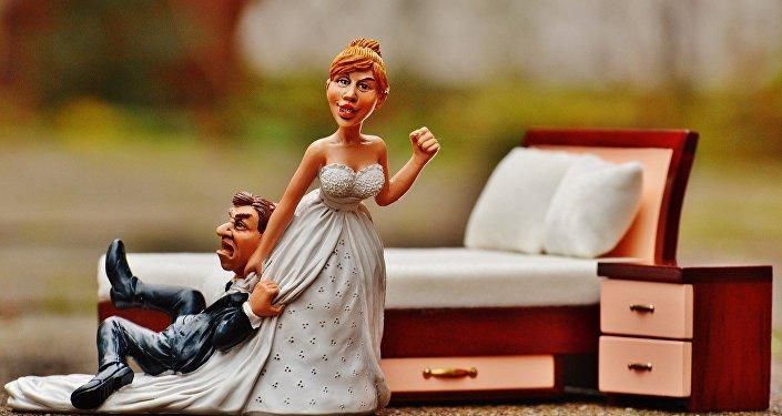 Pour le meilleur et pour le pire: anthologie des demandes en mariage