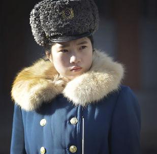 La vie quotidienne et les fêtes en Corée du Nord