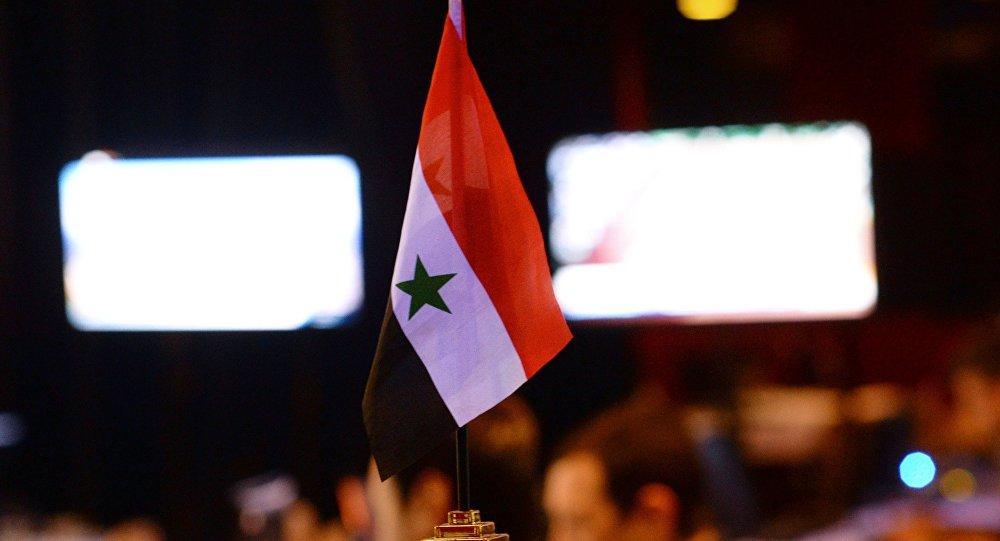 Astana dévoile les détails des pourparlers sur la Syrie