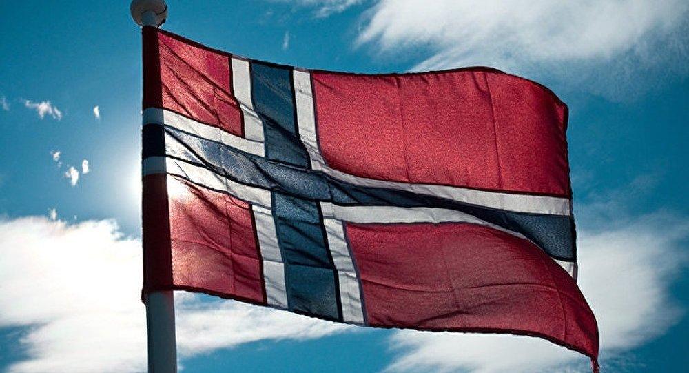 Des militaires turcs demandent l'asile en Norvège