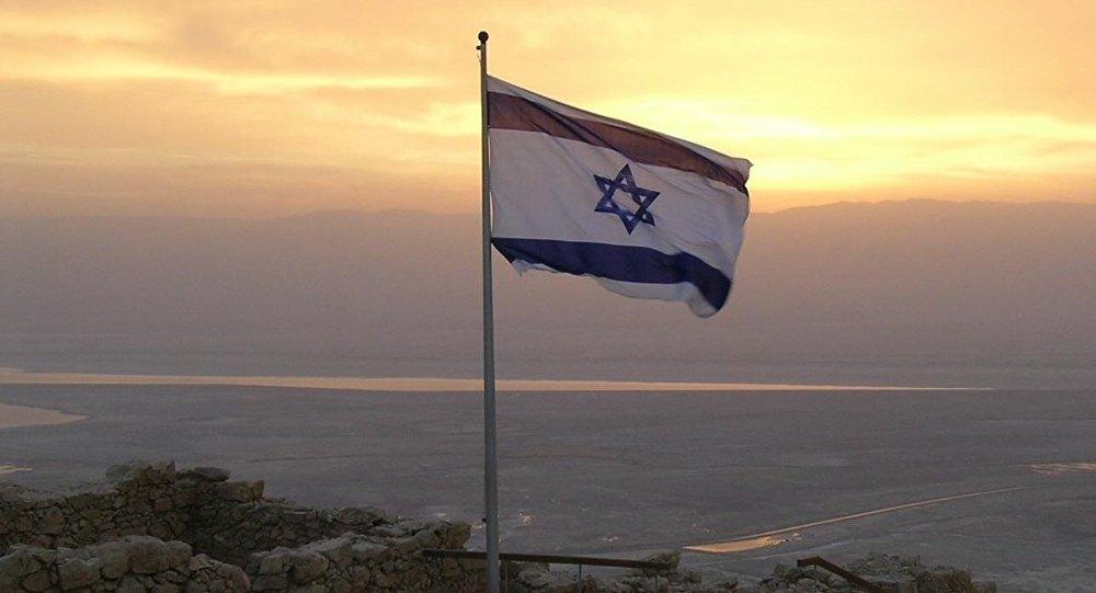 Israël, image d'illustration