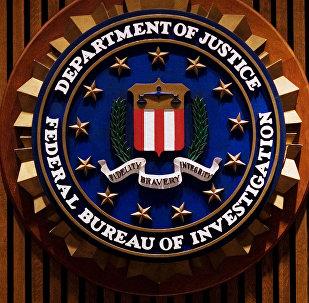 Un ex-agent du FBI disparu dans le triangle des Bermudes iranien, une thèse absurde?