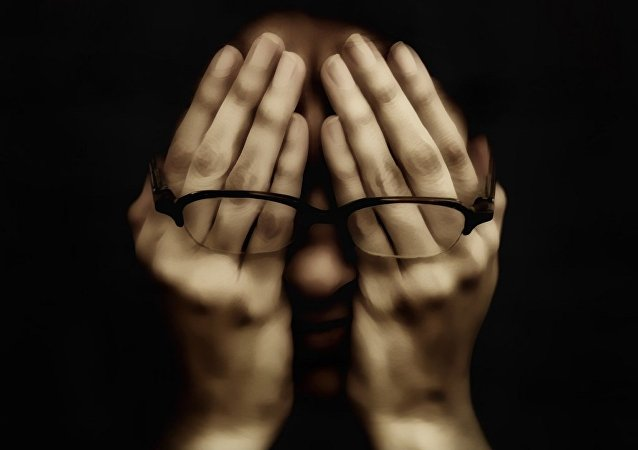 Les écrans vont-ils rendre l'humanité aveugle?