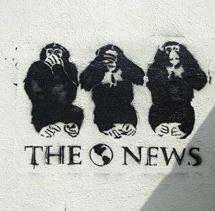 Un filtre contre les «fake news»