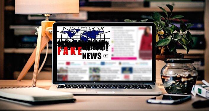 Et si vous cherchez la vérité: Google introduit un filtre contre fake news