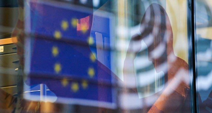L'Europe, l'Union européenne, et les échéances électorales