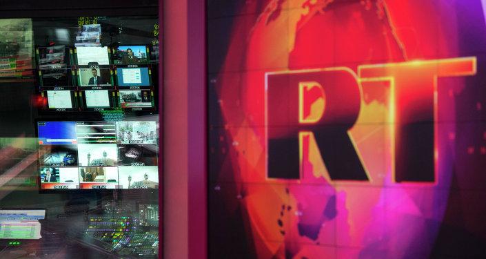 Pourquoi Washington s'en prend à Sputnik et RT? L'ex-ambassadeur russe aux USA explique