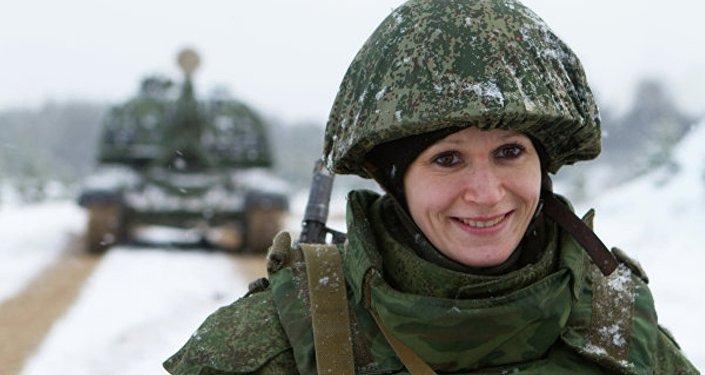 Armée US vs armée russe: un capitaine de la marine américaine donne son avis