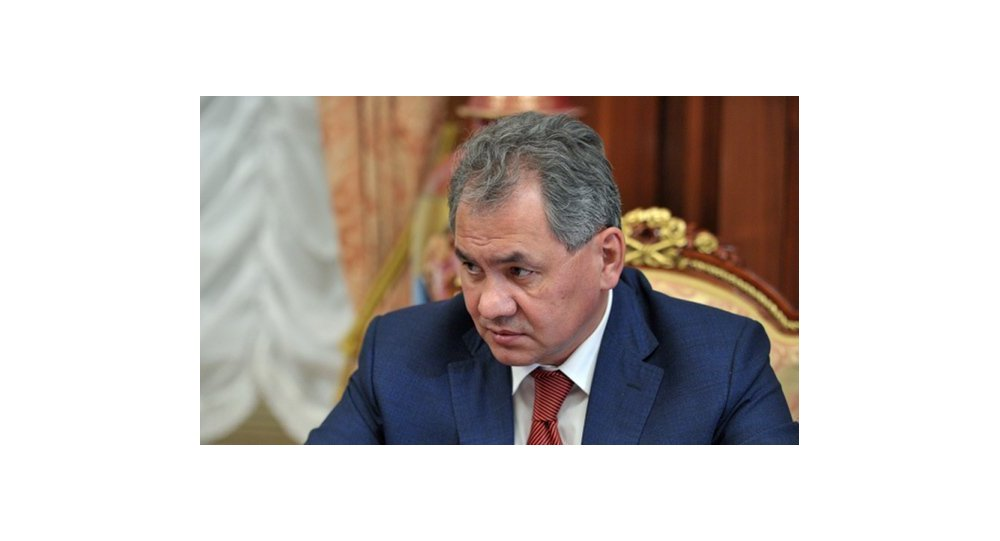 Sergueï Choïgou : nous allons déployer des Iskander où bon nous semble