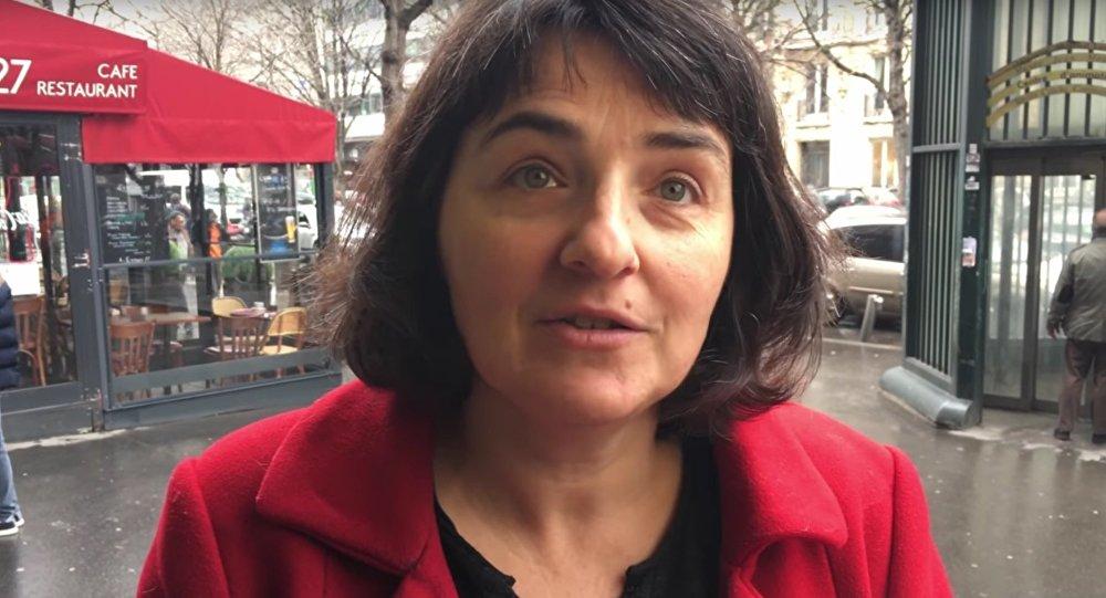 Une amende de 68 euros pour avoir déposé un livre sur un trottoir à Paris