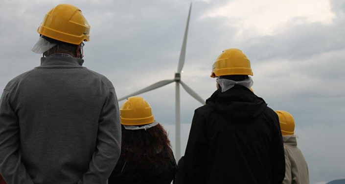 EDF brade son patrimoine immobilier