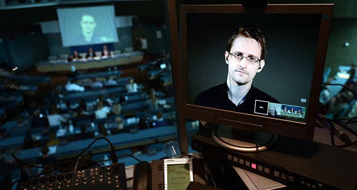 Depuis les révélations de Snowden, la NSA recourt moins souvent au Patriot Act