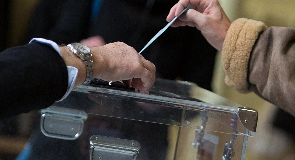 Strasbourg des centaines d électeurs radiés des listes