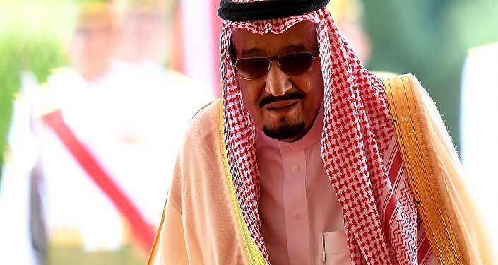 Riyad: la visite du roi de l'Arabie saoudite en Russie sera «historique»