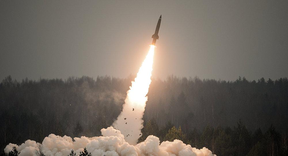 La Turquie teste un missile antichar à longue portée à guidage laser