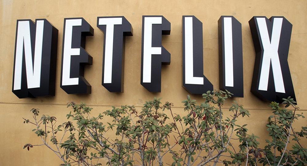 Netflix : une firme développe une IA pour chasser le partage de compte
