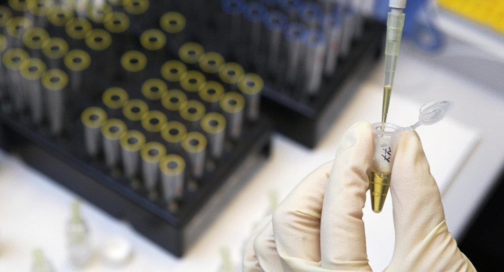 Dopage: une entreprise suisse remet en cause les conclusions de l'AMA