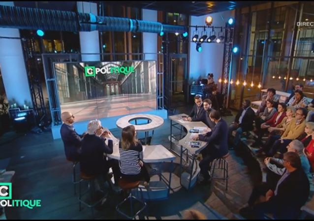 France 5 s'attaque à Sputnik mais s'emmêle dans ses accusations