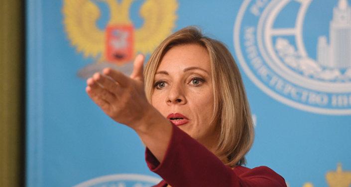 Moscou répond aux appels allemands de boycotter la Coupe du monde de foot 2018