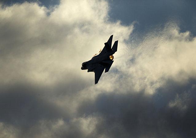 Force aérienne israélienne