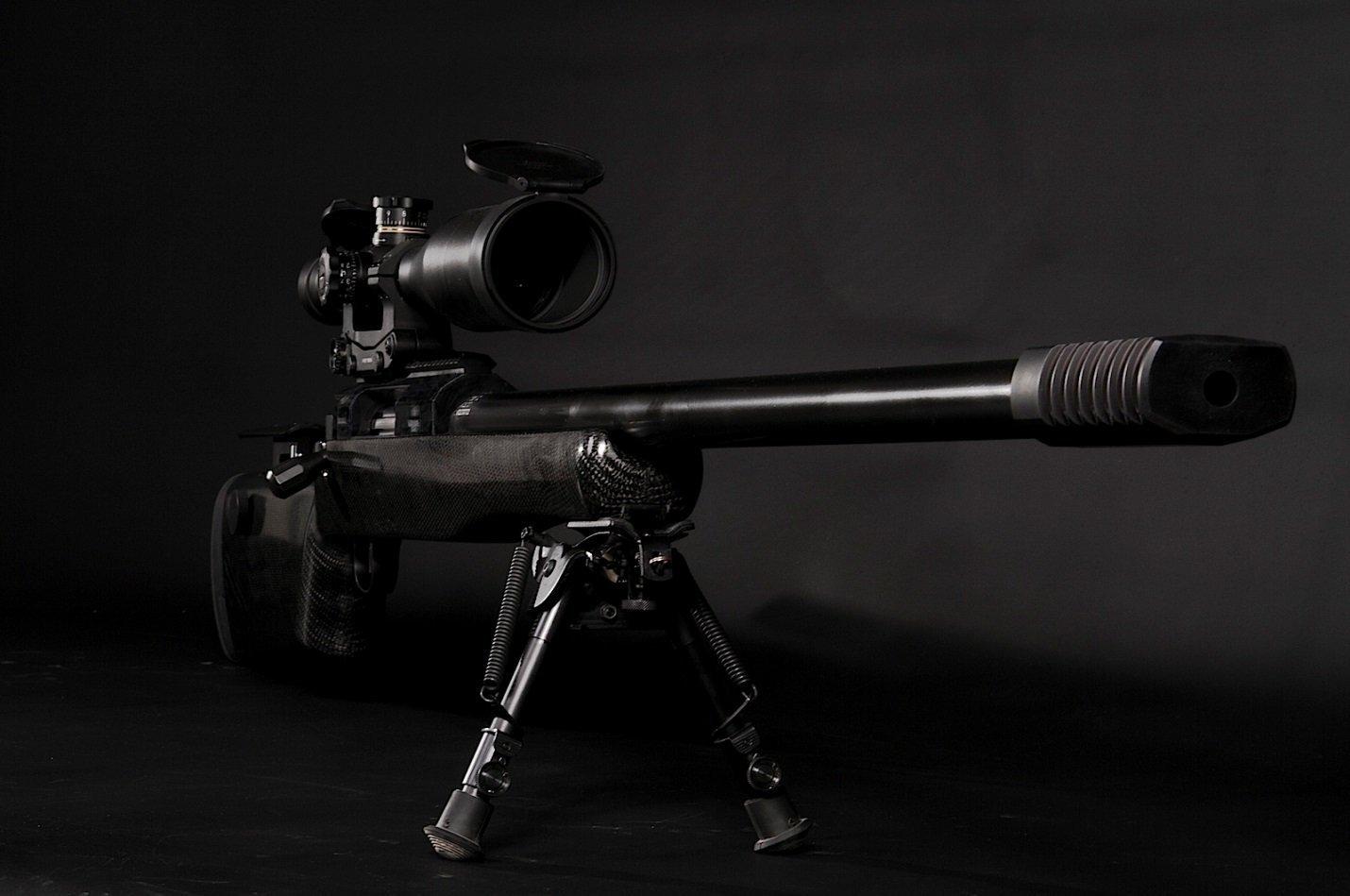 les armes ultra pr 233 cises de ce fabriquant russe