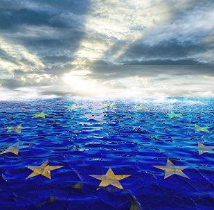 L'Europe d'aujourd'hui « rejetée », vive l'Europe de demain!