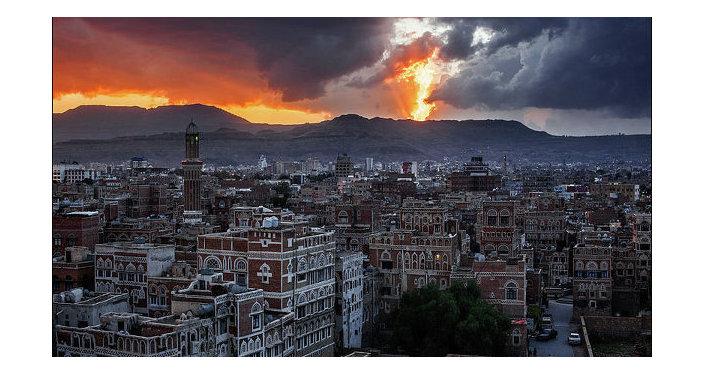 Yémen: affrontements entre armée et rebelles à Sanaa