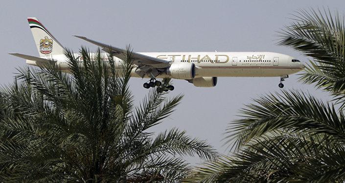 Australie renforce ses contrôles de passagers aériens en provenance du Moyen-Orient