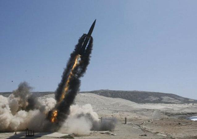 Ankara confirme son projet conjoint de système de lutte antiaérienne avec Paris et Rome