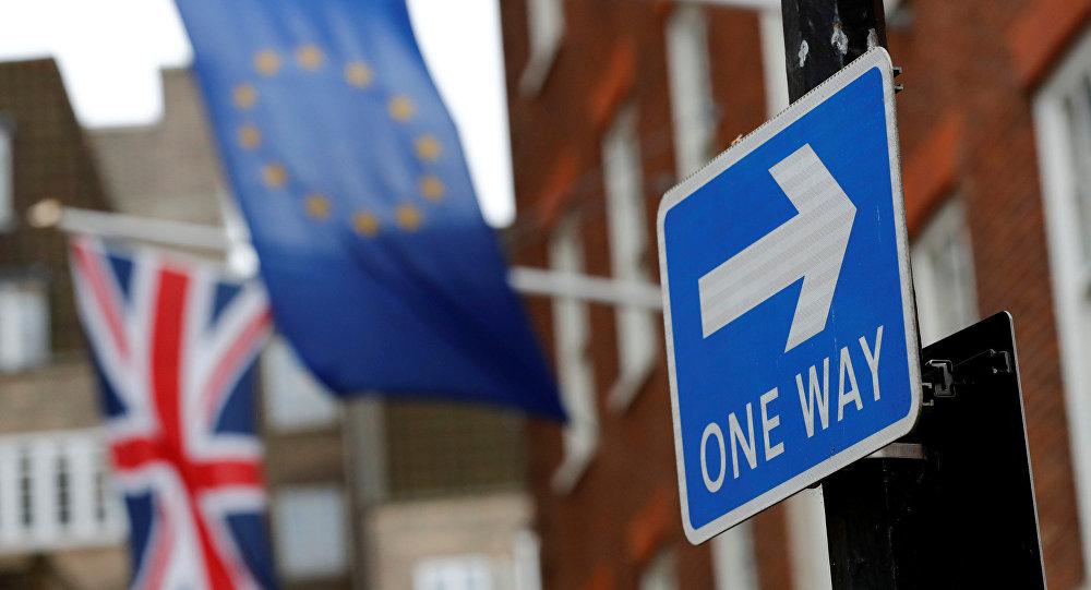 Les Britanniques veulent un nouveau référendum sur le Brexit