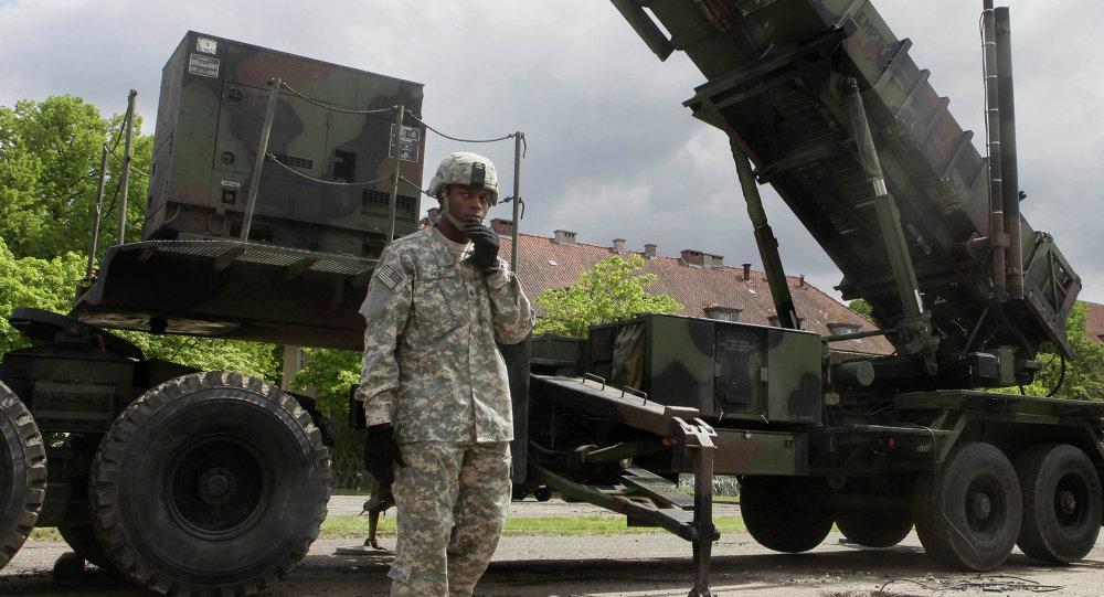 Varsovie va dépenser tout son budget militaire annuel pour des missiles américains