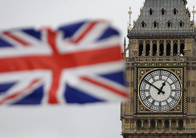 Londres dévoile des sources de financement des organisations islamistes au Royaume-Uni