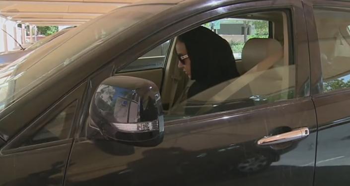 Les femmes désormais un peu plus libres en Arabie saoudite