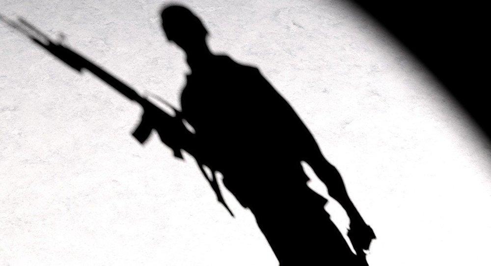 Désarmement total: l'ETA en quête de reconnaissance pour son action