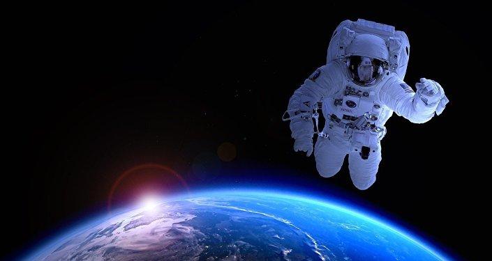 Les cosmonautes fantômes, légendes de la conquête spatiale soviétique