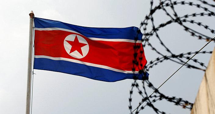 La Corée du Nord envoie un nouveau missile au-dessus du Japon