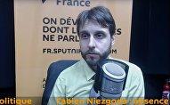 Fabien Niezgoda